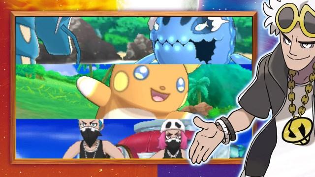 PokemonSuMo21