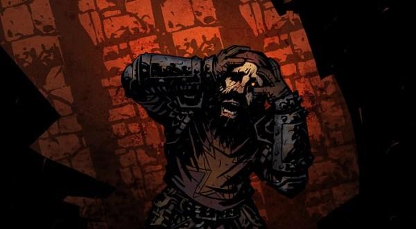 Darkest Dungeon – The Crimson Court: How To Defeat All ...