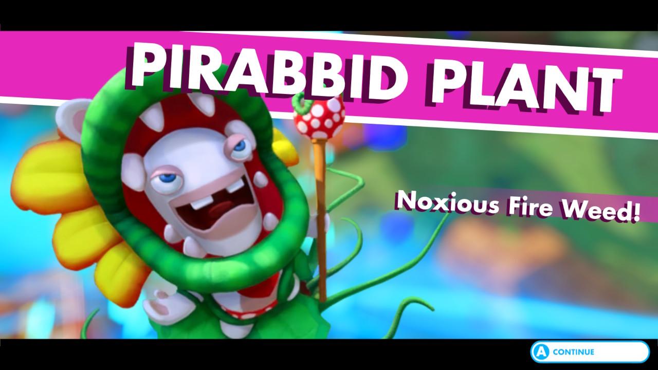 Mario Rabbids How To Beat Rabbid Kong World 1 Boss