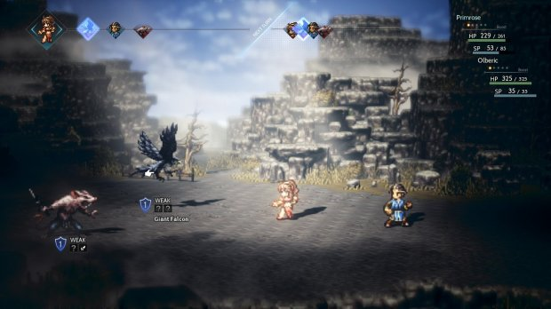 project-octopath-traveler-09-17-17-11