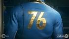 Fallout 76 Power Armor Frames Core Farming Amp Unique Set Locations Guide Gameranx