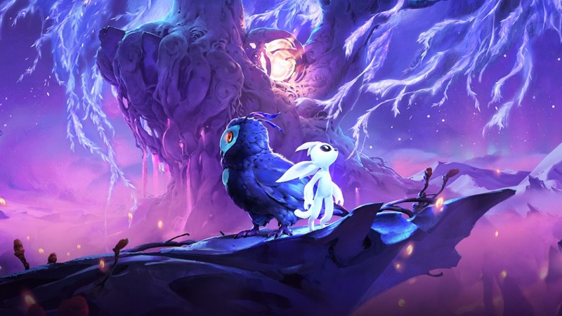 Ori And The Will Of The Wisps Review – Even Better Than The Original