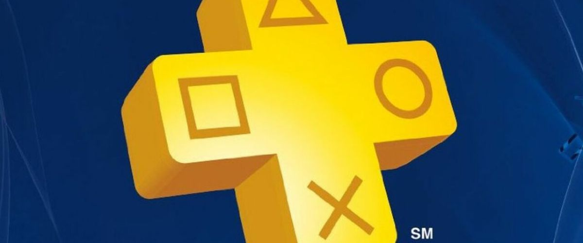 Talking Point: What Free May 2020 PS Plus Games Do You Want?