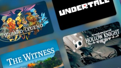 Humble Bundle has raised $6.5 million for COVID-19 relief