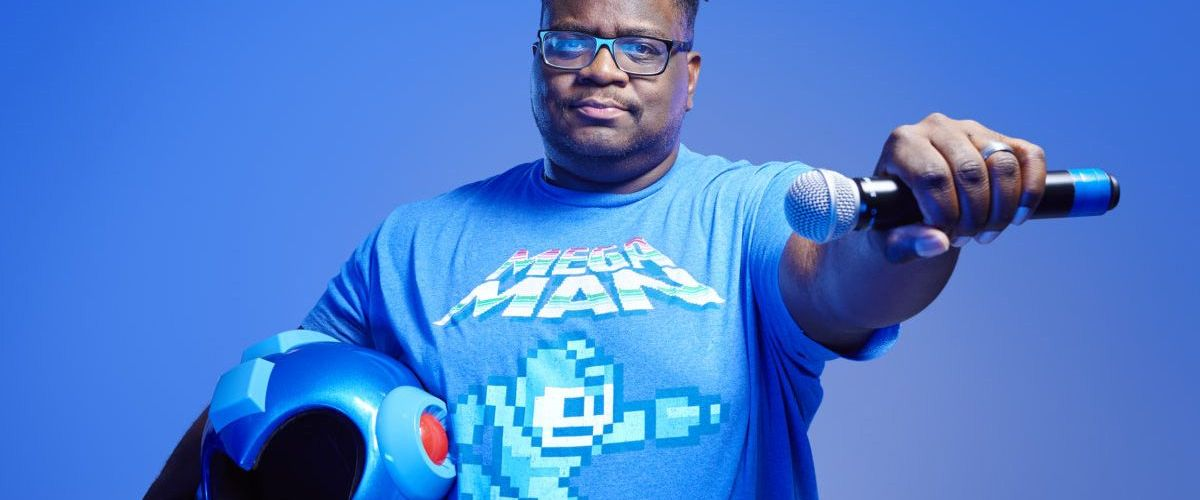 A decade in, Mega Ran is still chip-hop's humble king