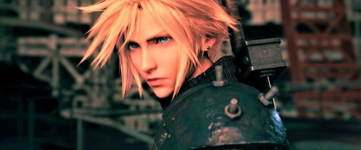 Rumour: Multiple Parties Interested in Square Enix Buyout