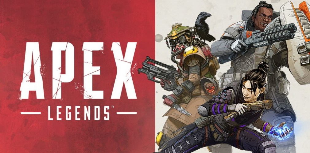 Apex Legends Mobile will begin closed beta testing for Android in two regions later this month   Articles