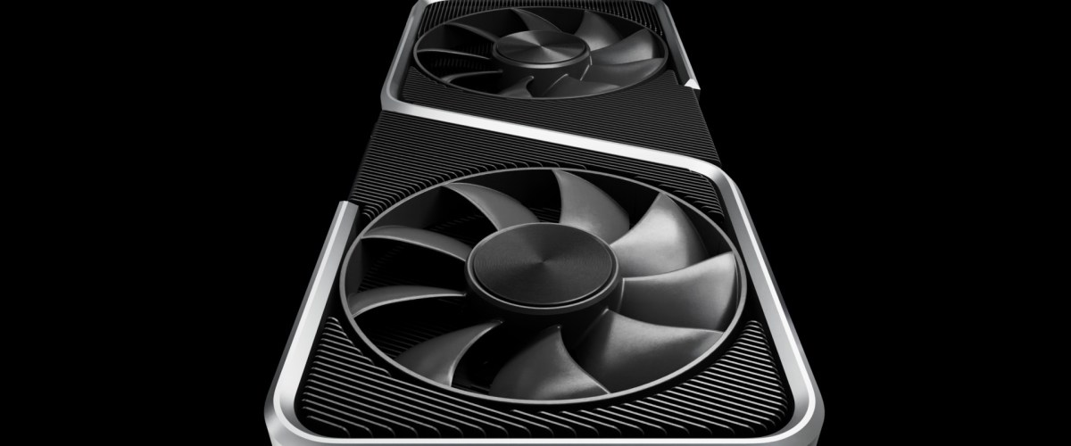 Nvidia's RTX 3060 has built-in cryptomining hash limiters again