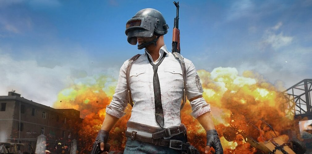 The 1.5 update for PUBG Mobile is officially here and introduces a revamped Erangel | Articles