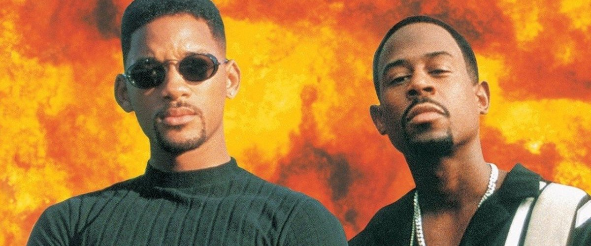 A Will Smith Bad Boys Skin Appears To Be Coming To Fortnite