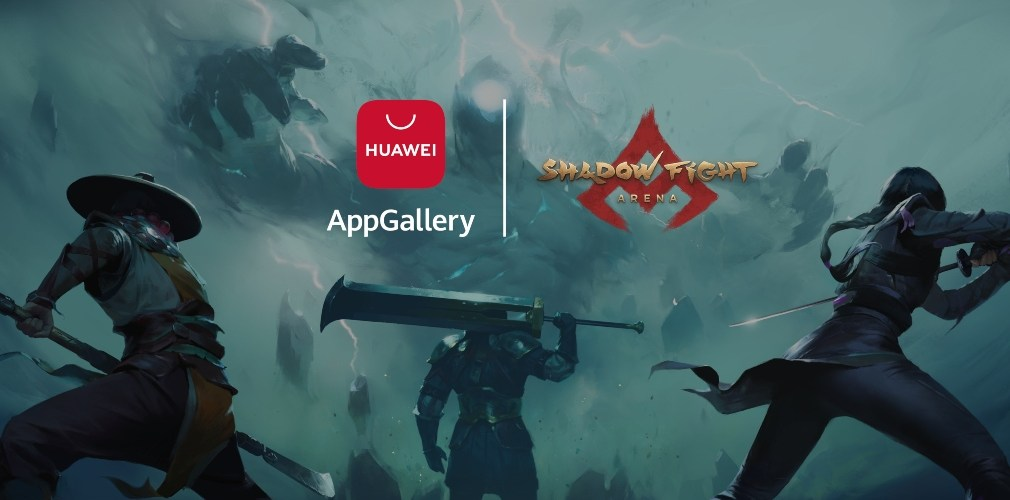 6 games that were added to Huawei's AppGallery in August 2021 | Articles