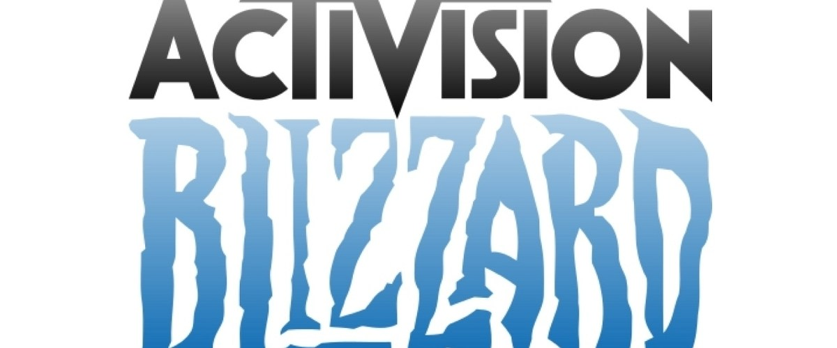 """Activision Blizzard boss pledges """"We will be the company that sets the example... in our industry"""" • Eurogamer.net"""