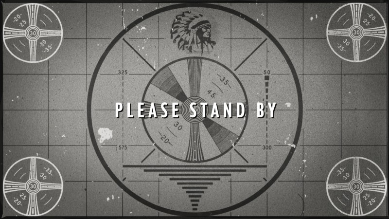 """Fallout TV Show Details Teased, """"It's Just A Gonzo, Crazy, Funny Adventure"""""""