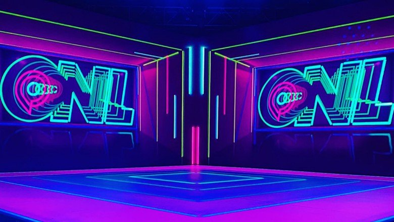 Opening Night Live returns with gamescom 2021, with two hours of new and upcoming games