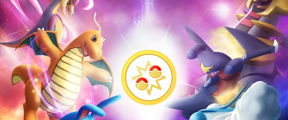 Pokmon Go Premier Cup restricted Pokmon list and team suggestions explained • Eurogamer.net