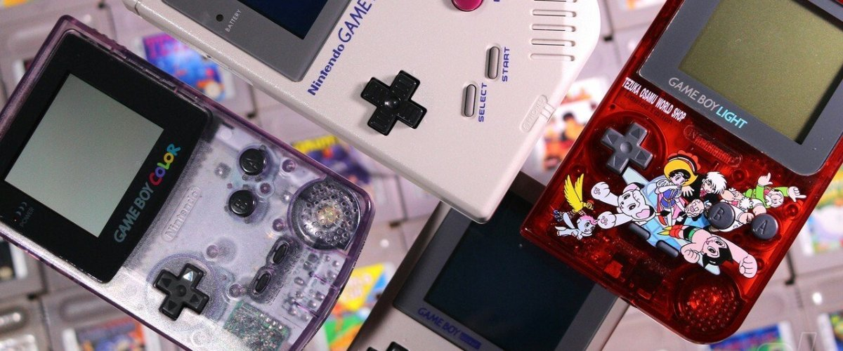 Game Boy Games We'd Love To See On Nintendo Switch Online - Feature