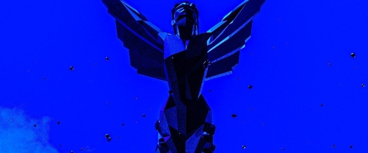 """The Game Awards officially returns as """"full-scale"""" in-person event this December • Eurogamer.net"""