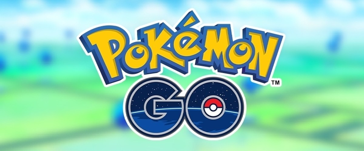 Pokmon Go Niantic birthday box times and contents explained • Eurogamer.net