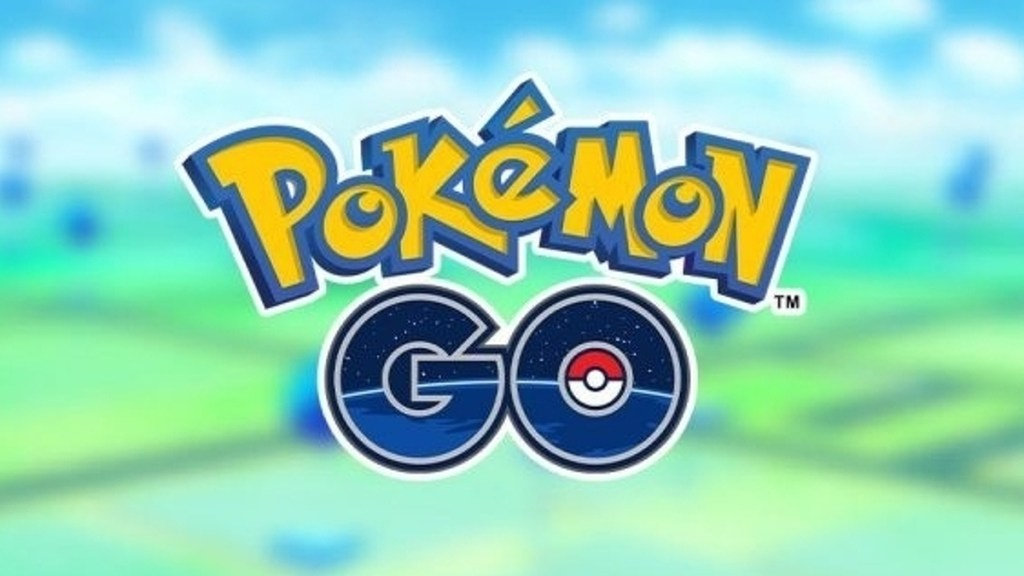 Pokmon Go made easier to play at home following coronavirus concerns • Eurogamer.net