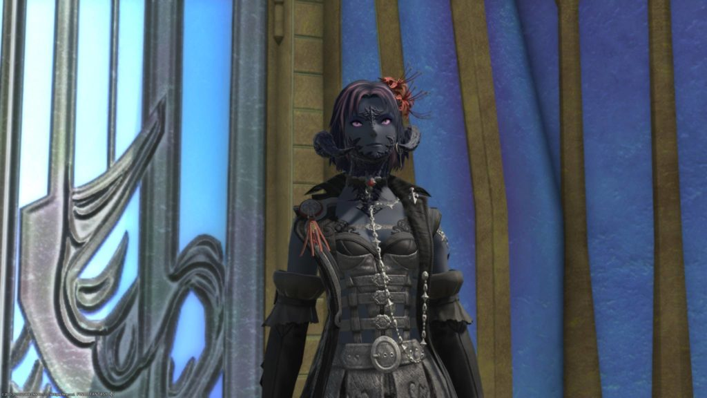 Final Fantasy XIV patch 5.3 delayed due to COVID-19