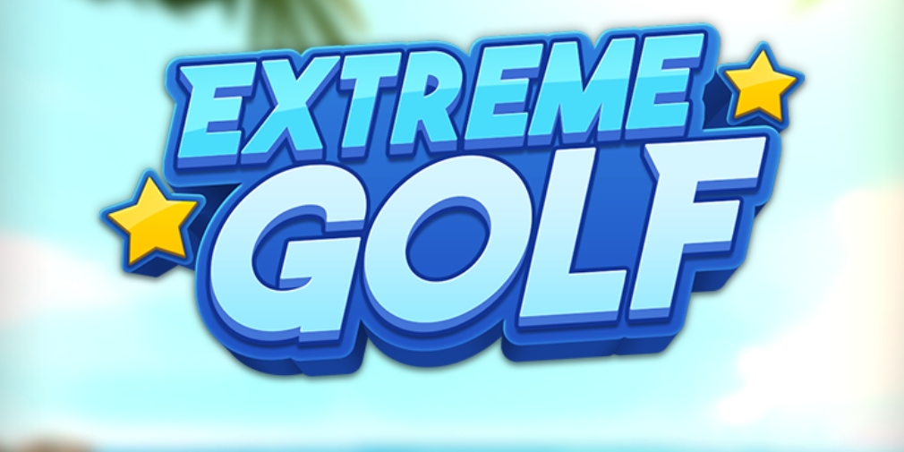 Extreme Golf enters soft-launch for Android today, bringing a faster-paced spin on the sport to mobile