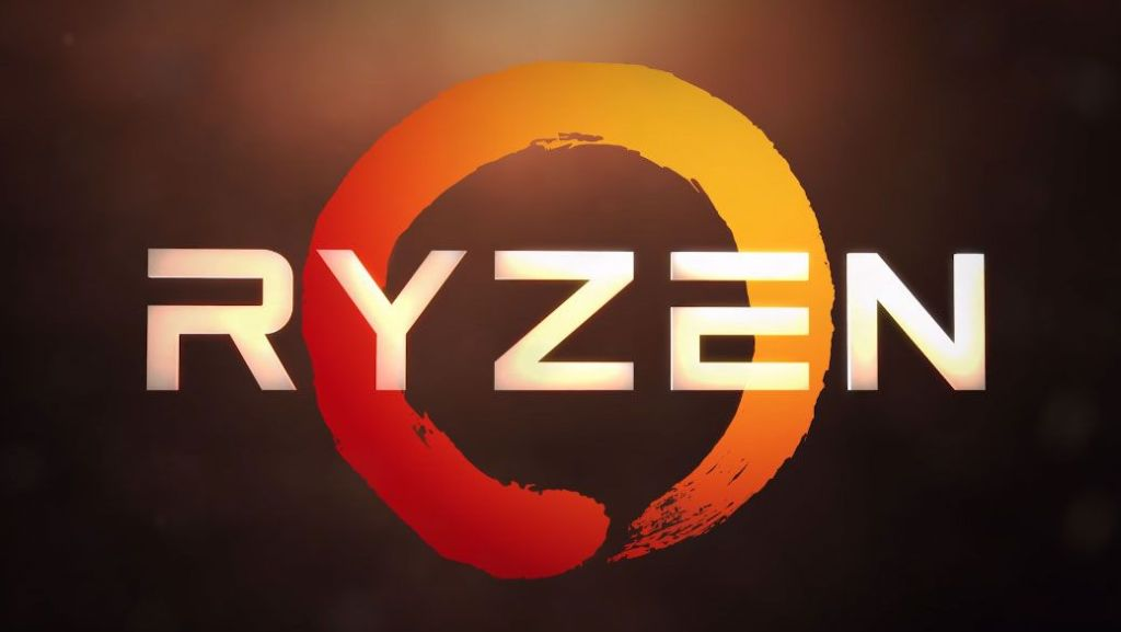 AMD's new $100 Ryzen CPUs and B550 boards are budget gaming gold