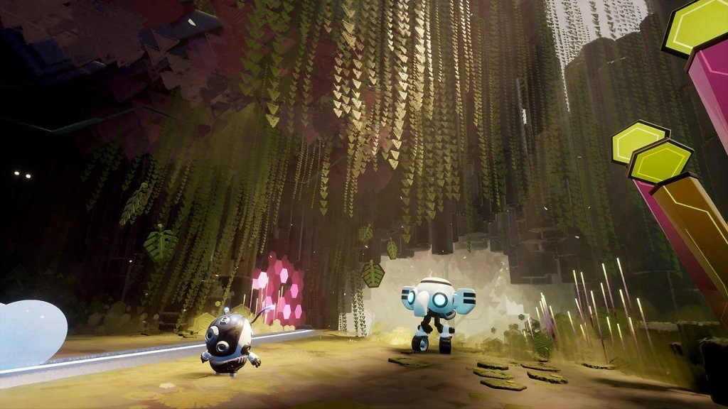 Devs from Naughty Dog, Insomniac, More Talk Dreams in New Video