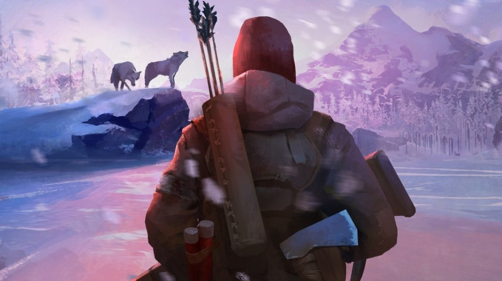 The Long Dark, Gato Roboto lead latest batch of Xbox Game Pass titles on console and PC • Eurogamer.net