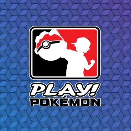 Play! Pokémon Players Cup Online Tournament: Pokémon TCG, Pokkén Tournament DX, and Pokémon Sword and Pokémon Shield