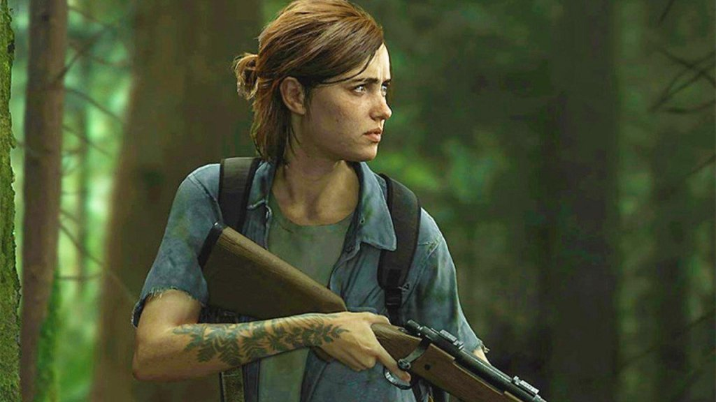 Video: Find Out Which New PS4 Games Are Releasing in June 2020