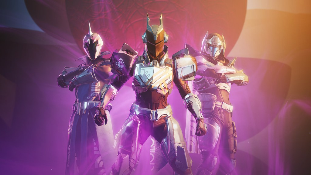 Destiny 2: Season of Arrivals - Leveling guide to 1,050 power and beyond