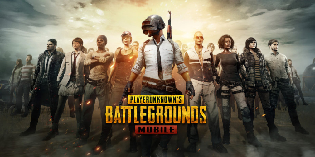 PUBG Mobile is set to launch a smaller map for rapid-fire matches