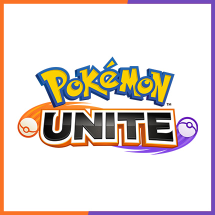 Pokémon UNITE Delivers Strategic Team Battles on Nintendo Switch and Mobile Devices