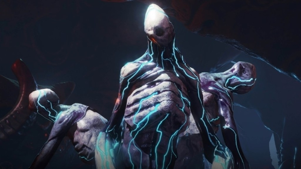 Phoenix Point review - saving a new world the good old-fashioned way • Eurogamer.net