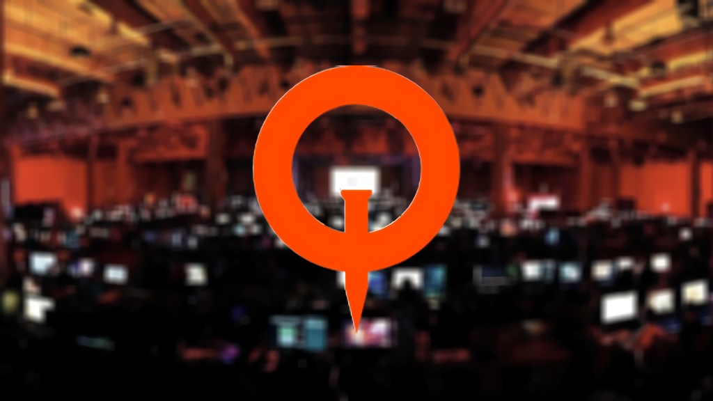QuakeCon at Home kicks off in August with all-day Global Super Stream