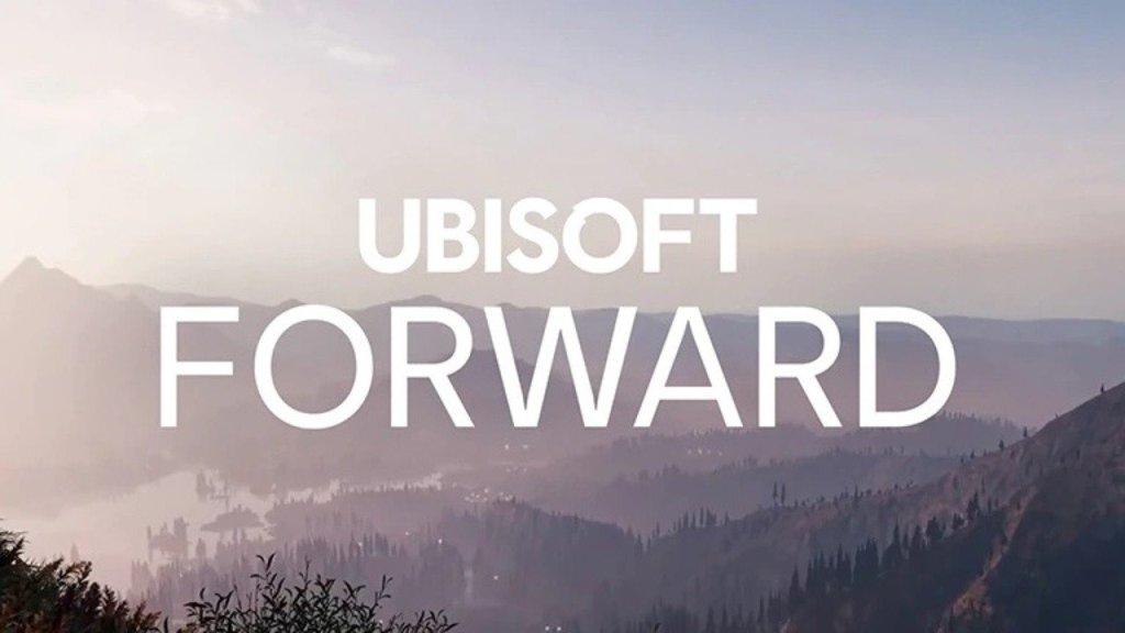 Ubisoft's Second E3-Style Broadcast Will Take Place This September