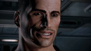 Rumour: Mass Effect Trilogy Remaster Can Be Pre-Ordered on PS4 at UK Retailer, with September Release Date