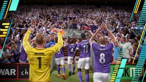 Football Manager 2020 free on Epic breaks series records: 1M new players, 250K online