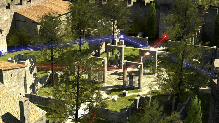 Croteam Reiterates That The Talos Principle 2 Is Still Coming (3)