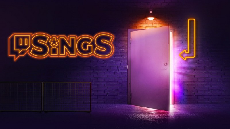 Twitch Sings Closing Down In January 2021