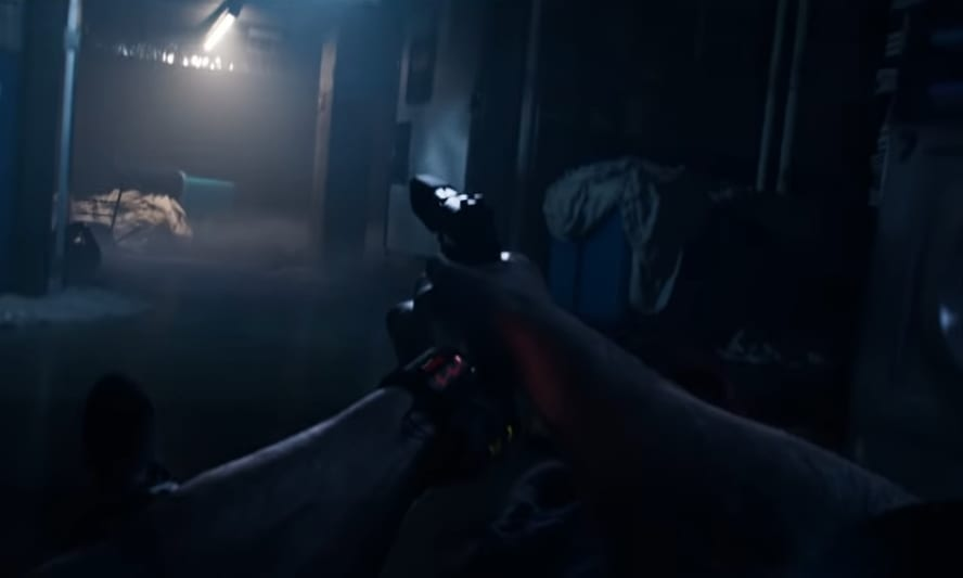 Far Cry 6 and Rainbow Six Quarantine delayed to next year or later