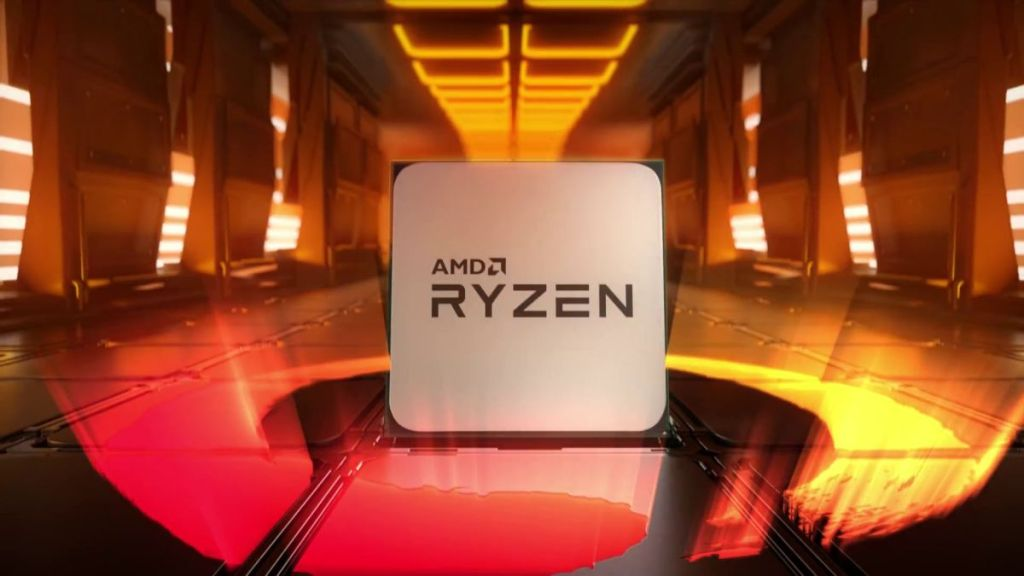 AMD Ryzen 5000 – Zen 3 CPU release date, specs, pricing, and performance