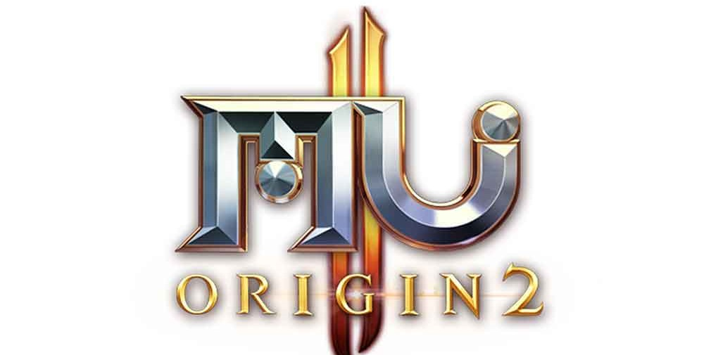 MU ORIGIN 2 holding a special event to welcome back players