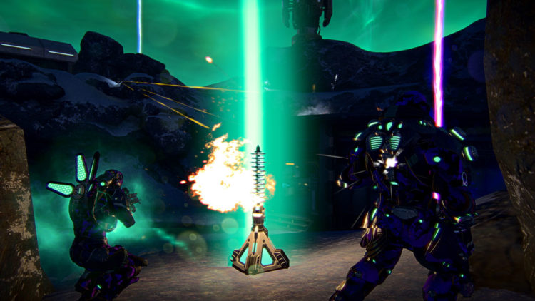 Massive Planetside 2the Shattered Warpgate Update Is Now Live (3)