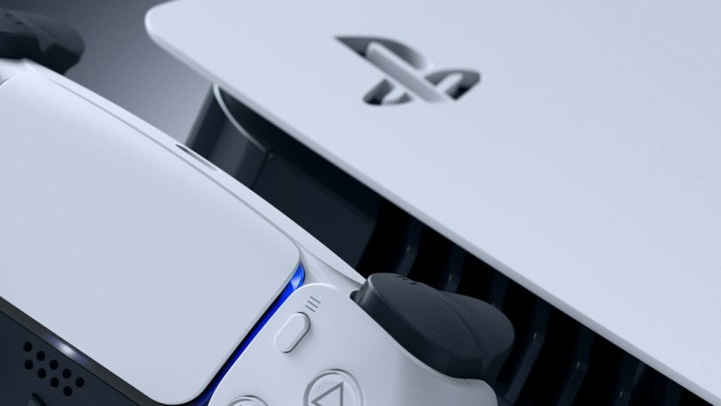 Sony Stresses Japan Is of Utmost Importance After Report Claims Company's Interest Has Drifted