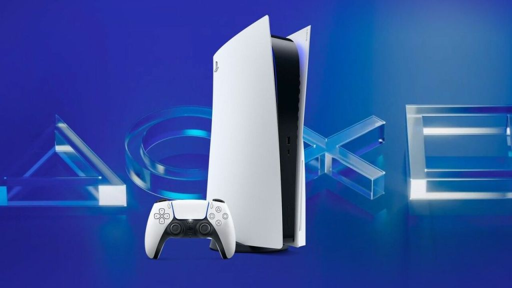 New PS5 Owners: How to Fix Common Problems