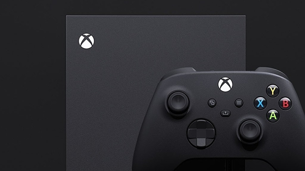 Xbox Series X review: next generation games machine, continuity console