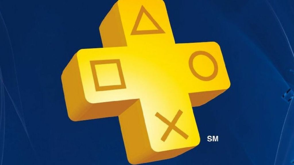 Talking Point: Which Free January 2021 PS Plus Games Do You Want?