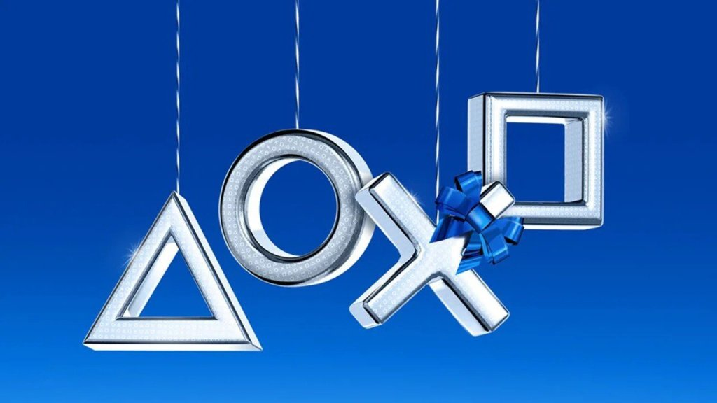 Guide: Best PS5, PS4 Boxing Day 2020 Deals