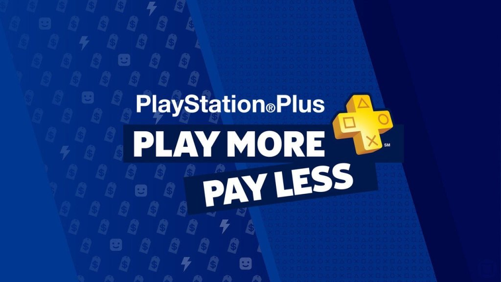 All Free PS Plus Games in 2021